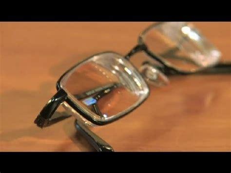 30.00 super thick glasses | doovi