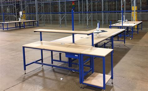 work benches uk work benches uk 28 images robust industrial workbench manufactured in the uk