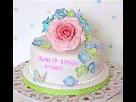 download mp3 happy birthday to sunita download happy birthday sunita song download 49k