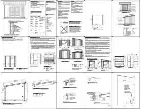 shed plan books free 12x12 shed plans pdf