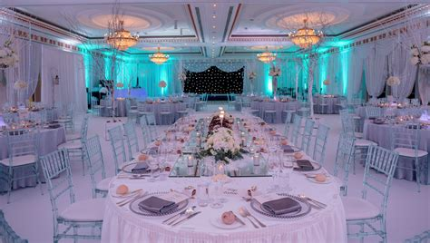 draping for weddings ireland event central wedding and event specialists
