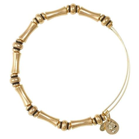 beaded alex and ani bracelets bamboo beaded alex and ani bracelet easily distracted by