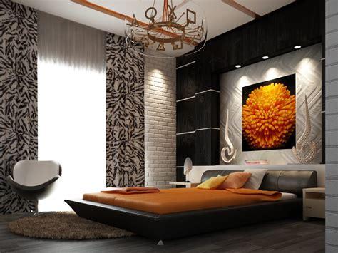 Top 10 Design Tips from Top Bedroom Interior Designers
