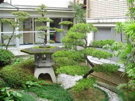 Asian Backyard Ideas Japanese Garden Design Ideas Android Apps On Play