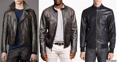 Jaket Zipper 2 This Is Not Sunday This Is Bhayangkara Fc this week in advice without a leather jacket you