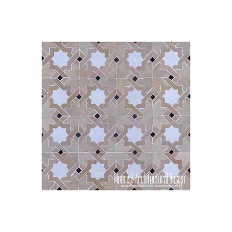 moroccan tile kitchen design ideas kitchen remodeling ideas moorish tile
