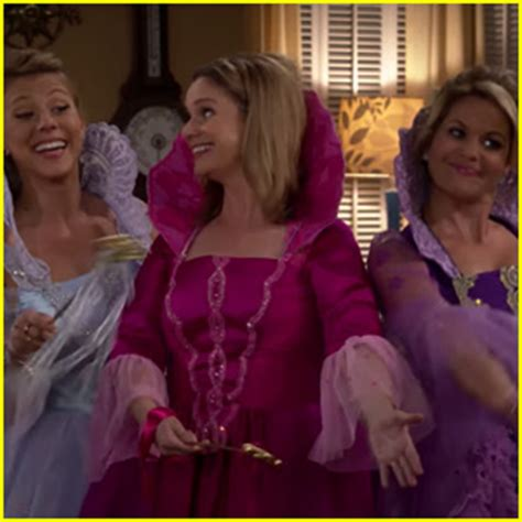 fuller house photos, news and videos | just jared