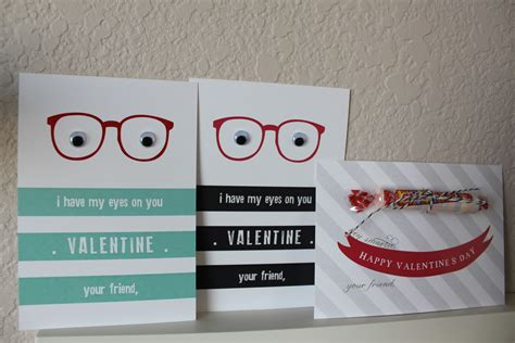 creative things for valentines day diy cards patio to peaks