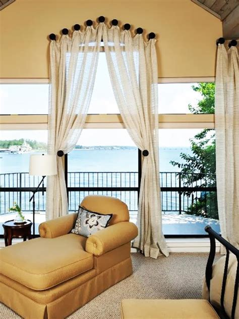 window treatments for bedroom dreamy bedroom window treatment ideas bedroom decorating