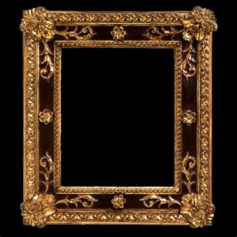 restauro cornici antiche beneforti it fantechi simona conservazione e restauro