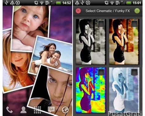 Aplikasi Yang Bisa Membuat Gambar Bergerak | download free wallpaper animasi android