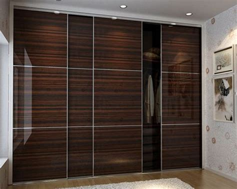 Indian Tv Unit Design Ideas Photos by Sunmica Doors Images Joy Studio Design Gallery Best Design