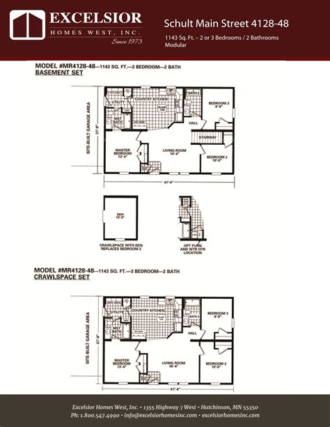modular home floor plans illinois modular home floor plans illinois best free home