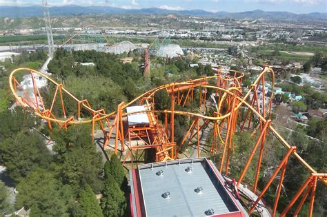 file six flags magic mountain tatsu2 jpg wikipedia