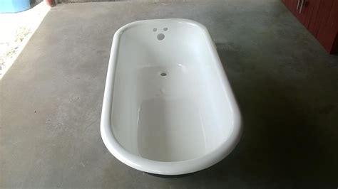 bathtub refinishing st louis reglazing sles bathtub reglazing tub refinishing