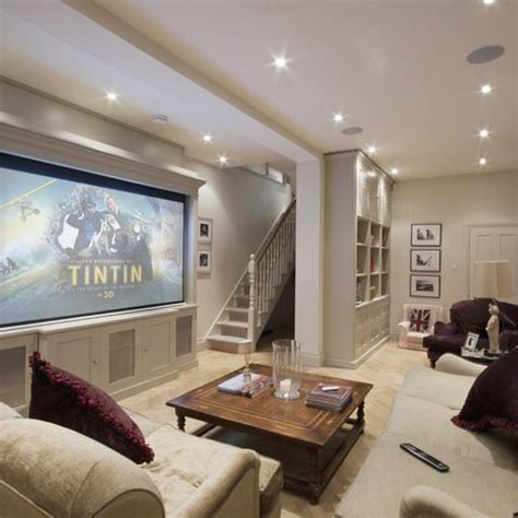 how to design your basement 25 best ideas about small basement design on
