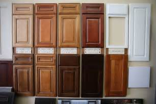 kitchen cabinet door design ideas kitchen creative most popular kitchen cabinet door