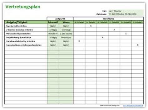 Kostenlose Vorlage Arbeitszeit Excel Vorlage Vertretungsplan Alle Meine Vorlagen De