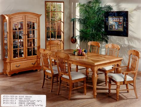 Dining Room Furniture Usa by Dining Room Furniture Usa