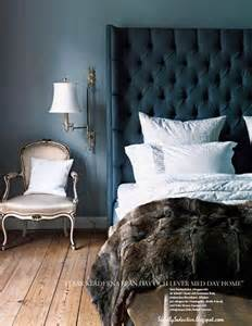 Velvet Duvet Cover King Fur For The Bed Natalie Merrillyn
