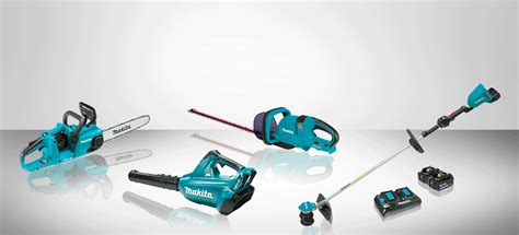 Stihldealers Com Sweepstakes - makita outdoor power equipment