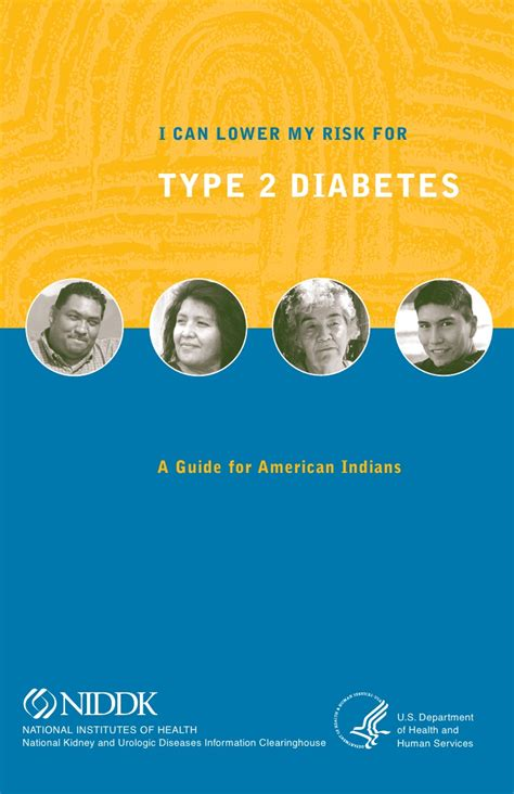 how can i reduce type 2 5ar i can lower my risk for type 2 diabetes