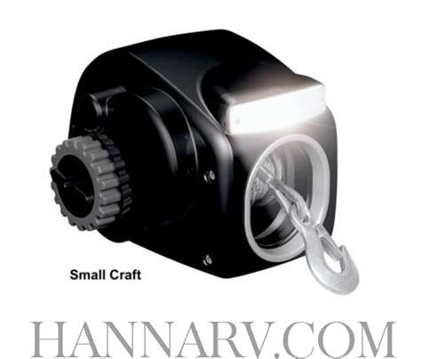 small boat trailer winch trac t10121 c 5000 small craft boat trailer winch with
