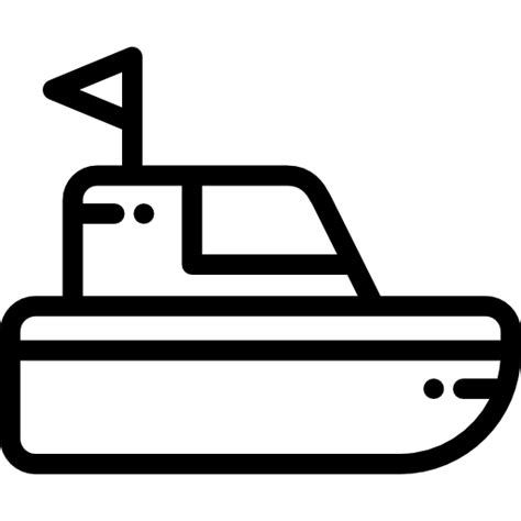 toy boat png boat toy free kid and baby icons