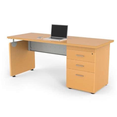precio escritorio muebles monterrosa y m 225 s