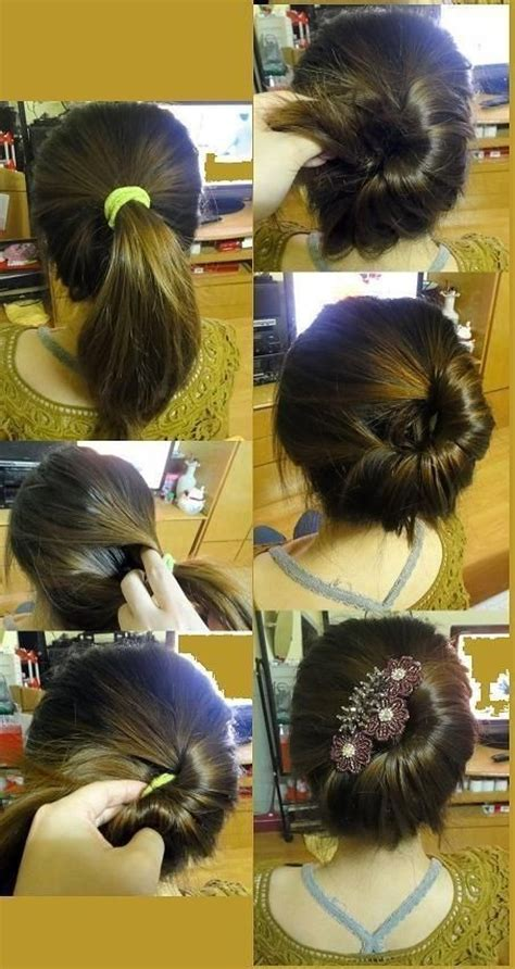 office hairstyles at home 18 simple office hairstyles for women you have to see