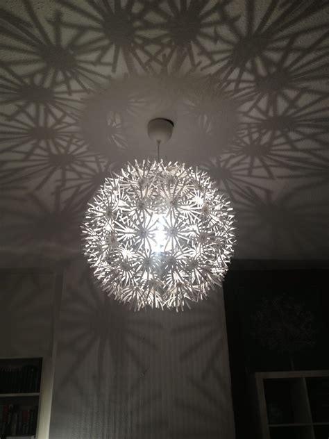 ikea lights bedroom bedroom lights ikea collected dandelion l ikea ls to