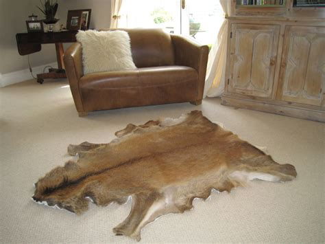 Deer Hide Rugs by Deer Rugs For Sale Rugs Ideas