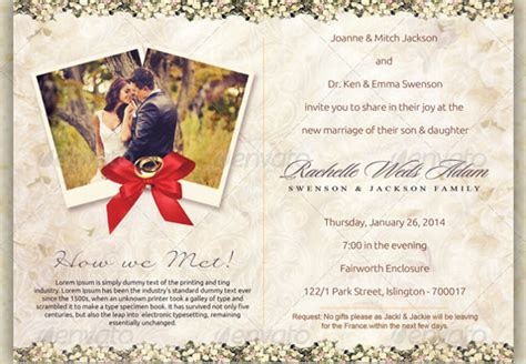Post Card Wedding Invitations by Invitation Cards Jackson Choice Image Invitation Sle