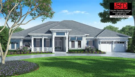 contemporary florida style home plans south florida designs contemporary style house plan