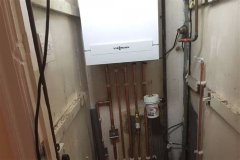 Castle Plumbing Supply by Castle Heating Kent Heating Gas Boilers Snodland