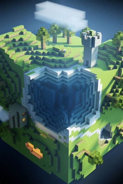 wallpaper craft 1080x1920 free download minecraft iphone wallpaper 640x960 iphone