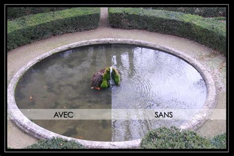 Miroir Soleil 655 by Lunettes Surface Miroir 224 Supprimer Le Repaire