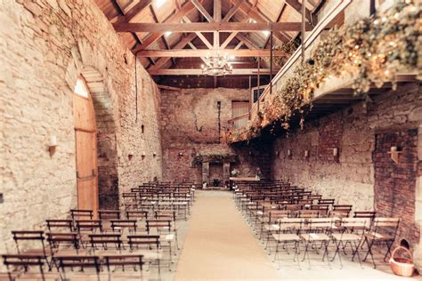 wedding packages uk south east doxford barns truly wedding venues