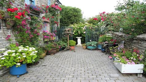 backyard mp3 lawn free backyard mp3 8 18 mb search music online