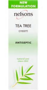 five of the besttea tree oil treatments | daily mail