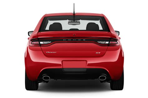 dodge dart gt price 2015 dodge dart reviews and rating motor trend
