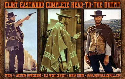 best spaghetti western 172 best images about spaghetti western collection on