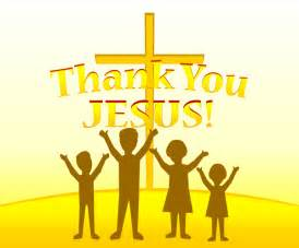 301 moved permanently give thanks unto the lord clipart