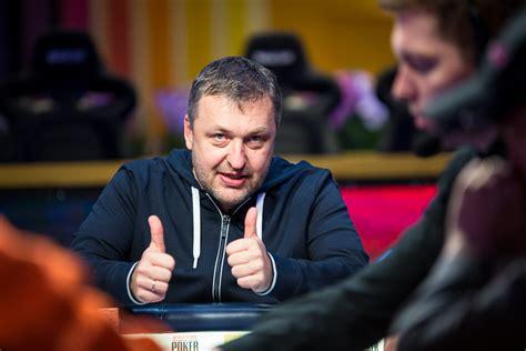 top   memorable tony  poker hands pokernews