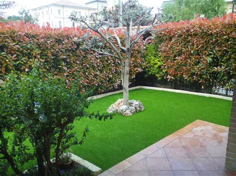 idee giardino casa idee giardino decorazione pianta giardino 2