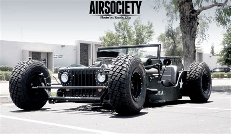 airsociety jeep airsociety net on reddit