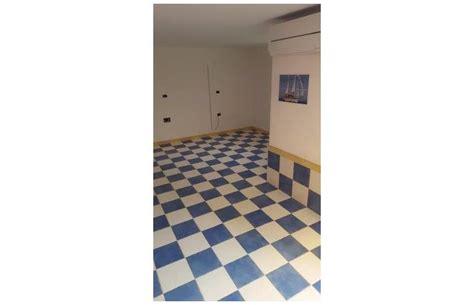 affitto appartamenti senigallia privato affitta appartamento esclusivo appartamento