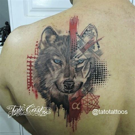 rock city tattoo pin by diego g 225 rate on tattoos ideas tattoos