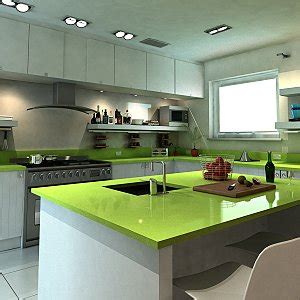 Kitchen Worktop Ideas by Granite Worktops Archives Uk Home Ideasuk Home Ideas