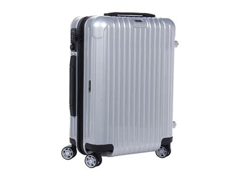 Rimowa Retailers by The History Of Rimowa Luggage German Brilliance Since 1898